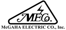 McGAHA Biller Logo