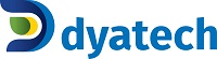 DyatechLLC Biller Logo